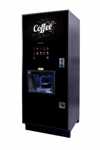 anglia coffee solutions