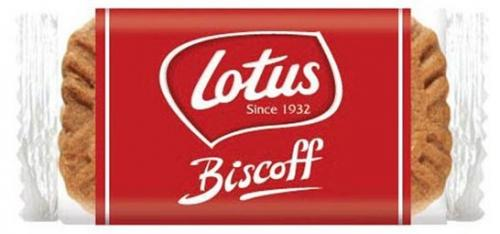 lotus-caramelised-biscoff-biscuits_6